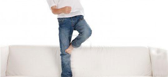 leder reinigen spijkerbroek en leder voorkom problemen. Black Bedroom Furniture Sets. Home Design Ideas