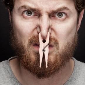 Stank Meubels Stinken Naar Urine Nicotine Of Braaksel