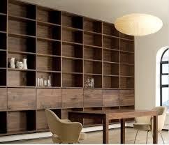 houten meubels beschermen