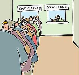 klachten