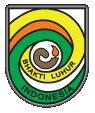 Bhakti Luhur