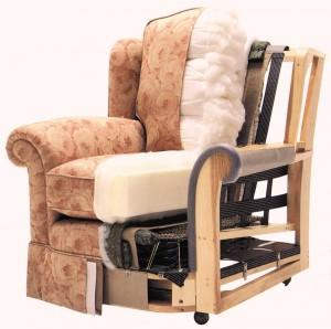 meubelstoffeerders