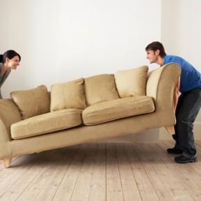 meubels online