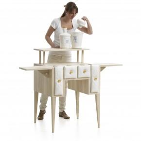 meubel ontwerper