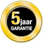 gouden garantie plan