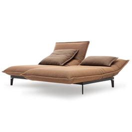 Rolf Benz meubelmerk