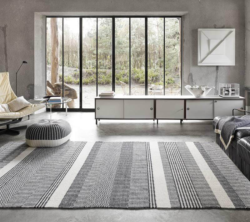 tapijt maakt uw huiskamer compleet