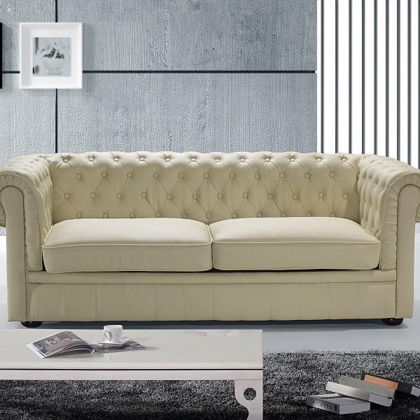 het verschil tussen een sofa en een bank