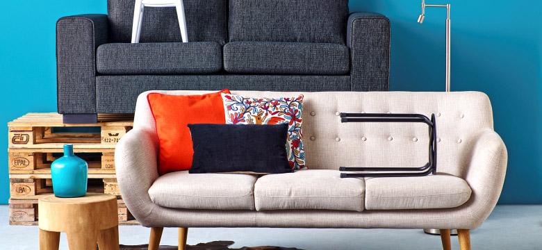 Binnen uw budget meubels kopen lees hier de tips for Budget meubels