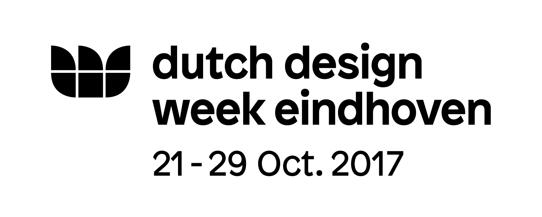 Dutch design logo