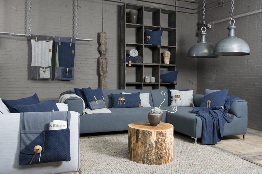Alles over meubels kopen