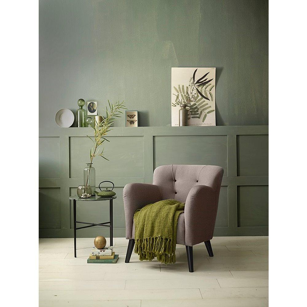 Vt wonen woonkamer stoel kijk op meubelen for Stoel woonkamer