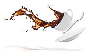 koffievlek