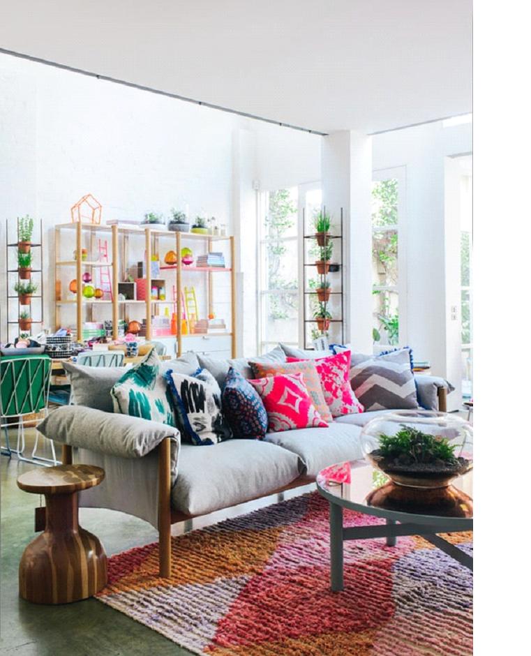 meubels zelf schoonmaken bekijk hier een pagina vol tips. Black Bedroom Furniture Sets. Home Design Ideas