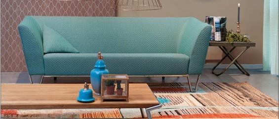 kopen van meubels