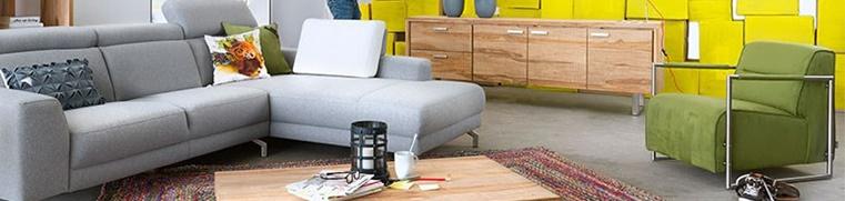 meubelen zelf onderhouden