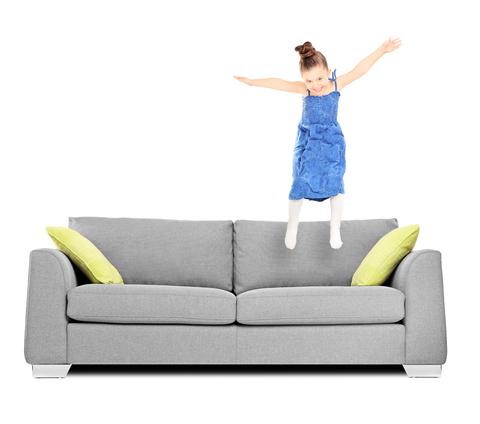 Wettelijke garantie meubels