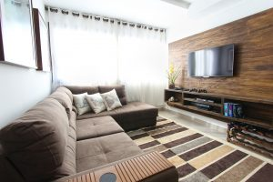 De juiste tv meubel