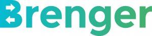 Brenger logo
