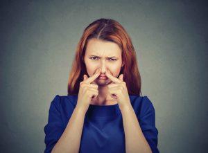Geur neutraliseren | Tips en advies