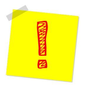 Kopiëren zonder toestemming is niet toegestaan!